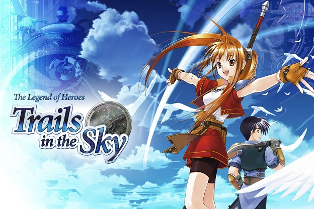 trails in the sky.jpg